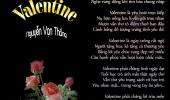 Ngày Valentine