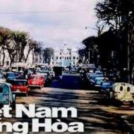Quý Hiếm Về Nền Kinh Tế và Đời Sống Việt Nam Cộng Hòa trước năm 1975