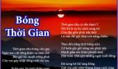 Bóng Thời Gian
