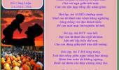 Kinh Cầu Tháng Sáu Lạy Cha