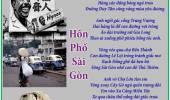 Hồn Phố Sài Gòn