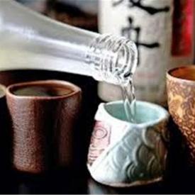 Rượu Đế Trong Dân Gian Tây Nam Bộ
