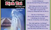 Sóng Vờn Dịch Tai