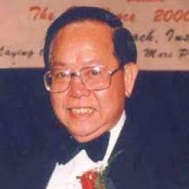 Giáo Sư Toàn Phong Nguyễn Xuân Vinh Một Nhà Toán Học Nghệ Sĩ