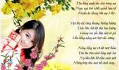 Hương Mùa Xuân