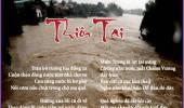 Thiên Tai